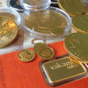 Rask 18 karat guld - 75% rent guld (750) | Pris, stempel og renhed mv. HY-27