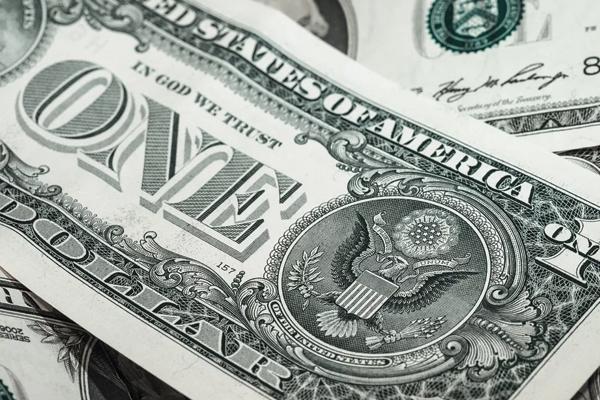Penge og markeder visualiseret