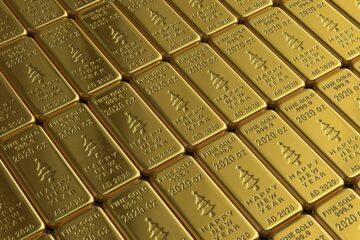 2020 guldbarre
